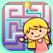 Mazes games - Funny Labyrinths