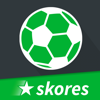 Futbol en vivo - Skores