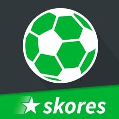 Calcio in Diretta - Skores