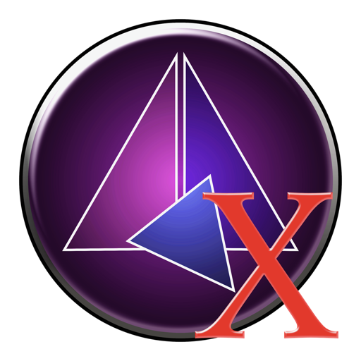 Fractal Architect X for Mac