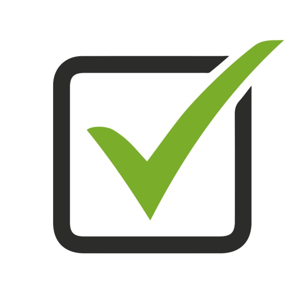Packtor - Packlisten Generator - App - iTunes Deutschland | Chartoo