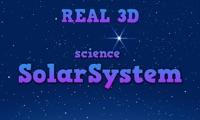 Science - SolarSystem