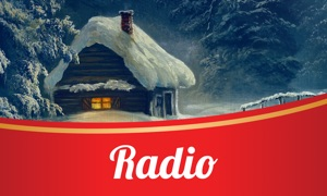 German Christmas Radio