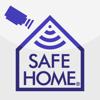 SafeHome_SmartP2P