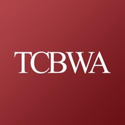 TCBWA Mobile Banking