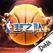NBA梦之队(NBA官方手游)
