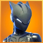 Fortnite Wallpapers HD icon