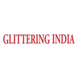 Glittering India