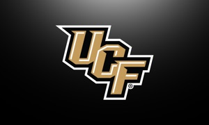 UCFKnights.TV