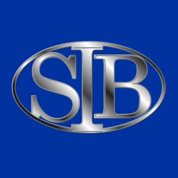 Southern Independent Bank