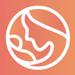 6.宝妈岛-专业母婴服务平台