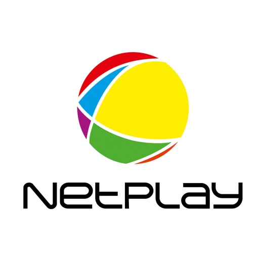 Download Netplay Sports free for iPhone, iPod and iPad