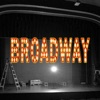 Broadway Quiz