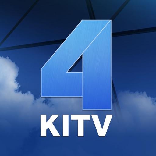 KITV Weather, Hurricane Tracker & Traffic