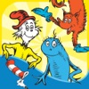 Dr. Seuss Treasury Reviews