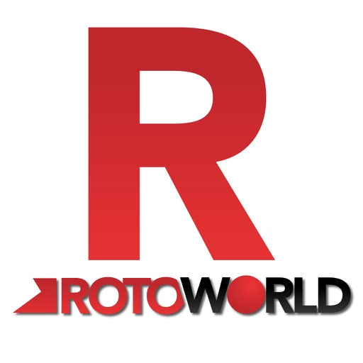 Rotoworld Fantasy News & Draft Guides
