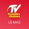 TV Grandes Chaînes