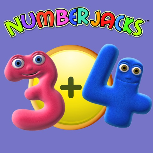 matchmaking numberjacks