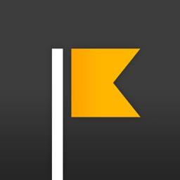 Kashoo Cloud Accounting