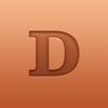 Dailybook Journal Diary - Pixolini, Inc.