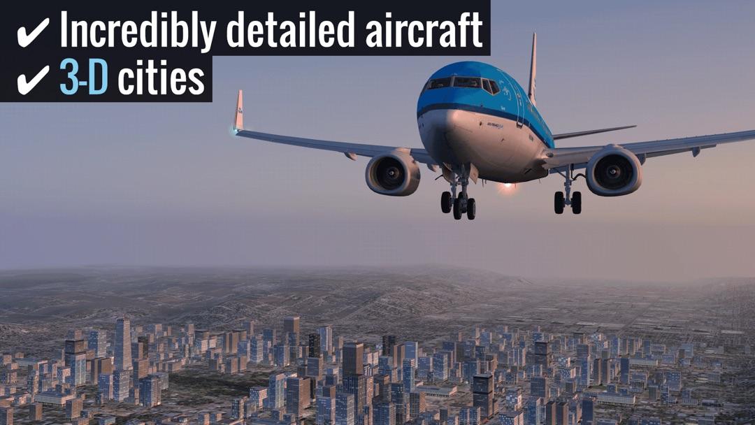 X Plane Online