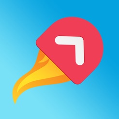 Pocket Rocket Article Reader on the App Store