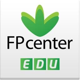 FPcenter 사이버 연수원