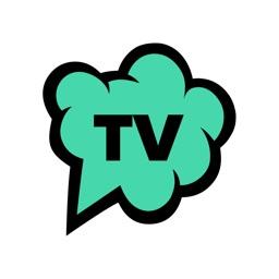 Toke.TV