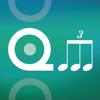音楽のリズム構造 - 上級: 初見で演奏