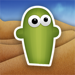 Whack-A-Cactus