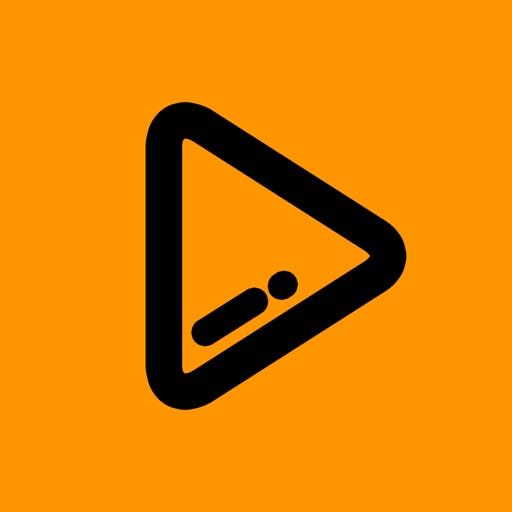 SpotWatch Remote for Spotify