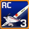 RC Plane 3 - FrozenPepper
