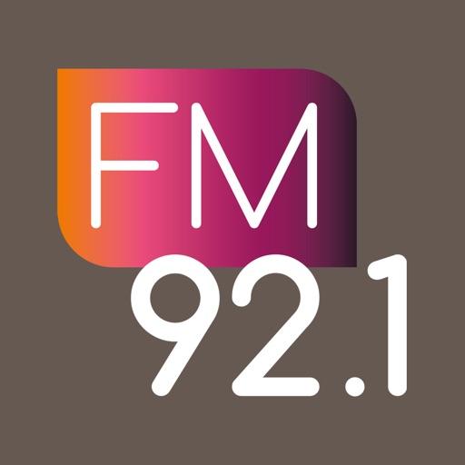 Radio FM 92.1