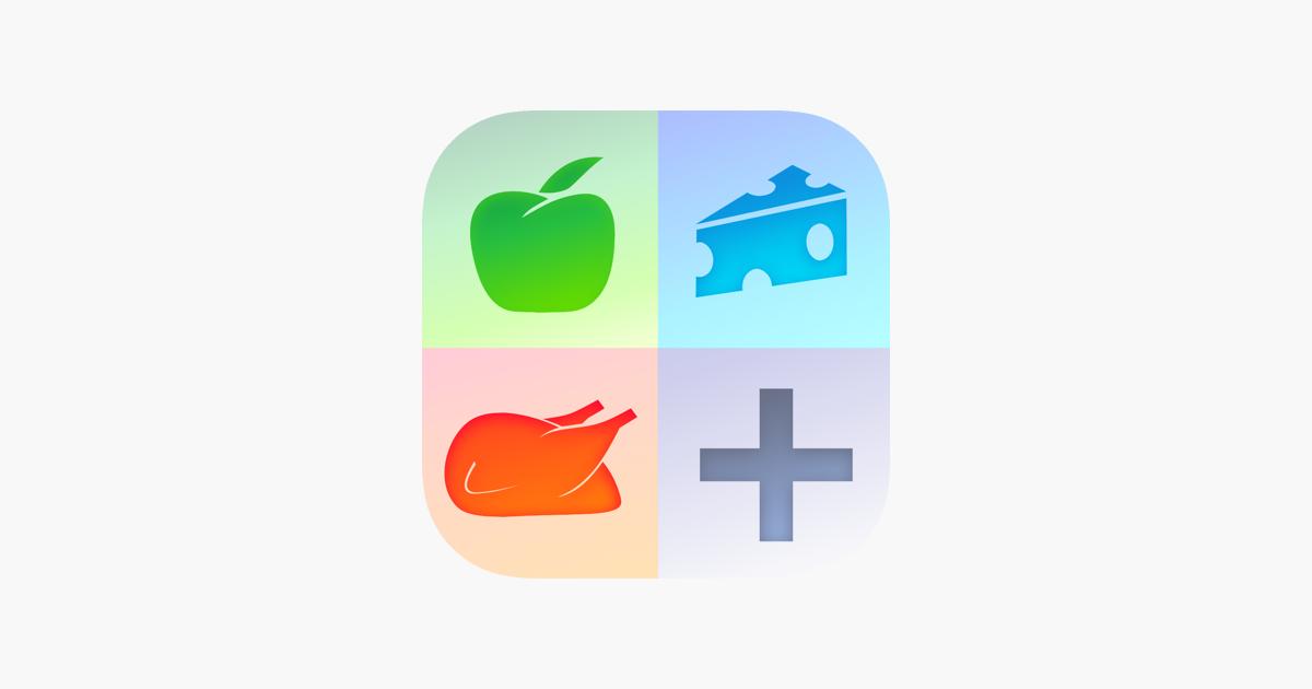 Calories Minute Access In De App Store