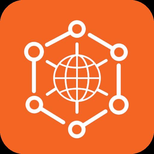 eVPN-跨国商务好助手