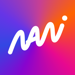 Nani小视频-海量创意短视频创作平台