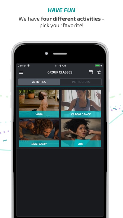 BTFIT - Personal Trainer