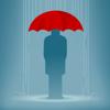 雨伞 – 每日降雨提醒