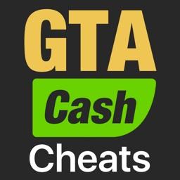 Money Cheats for GTA 5, GTA V and Grand Theft Auto