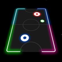 趣玩体育 - Neon Hockey