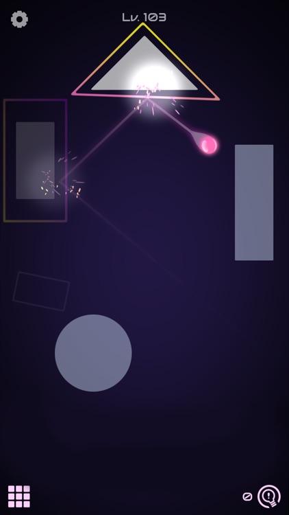 Shooting Ballz - Ping Ping! screenshot-3