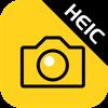 Any HEIC Converter-HEIC to JPG - Tipard Studio