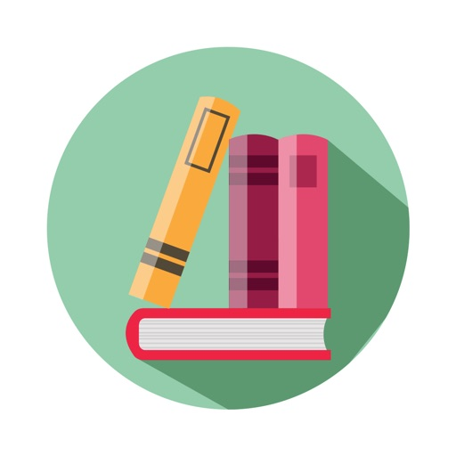 English Book Offline