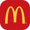 McDonald's® App
