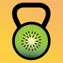 Juicelous - Interactive workouts for Apple Watch