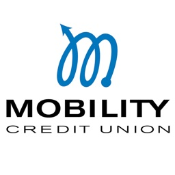 MOBILITY CU