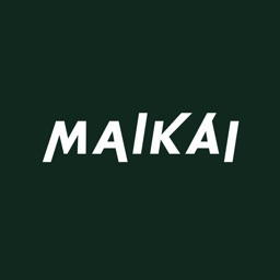 MAIKAI - more than fitness