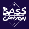 Aloompa - Bass Canyon Festival App artwork