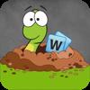 Word Wow - Help a worm out! - DonkeySoft Inc.