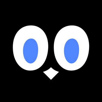 HOOKED - Chat Stories app